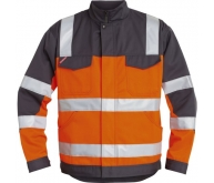 Blouson Hivi Safety