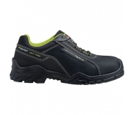 Chaussures Endurance Low S3 ESD SRC