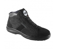 Chaussure Chicago Mid S3 SRC