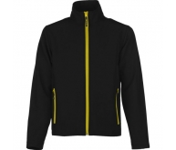 Veste softshell Magellan Men