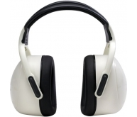 Casque antibruit left/RIGHT™