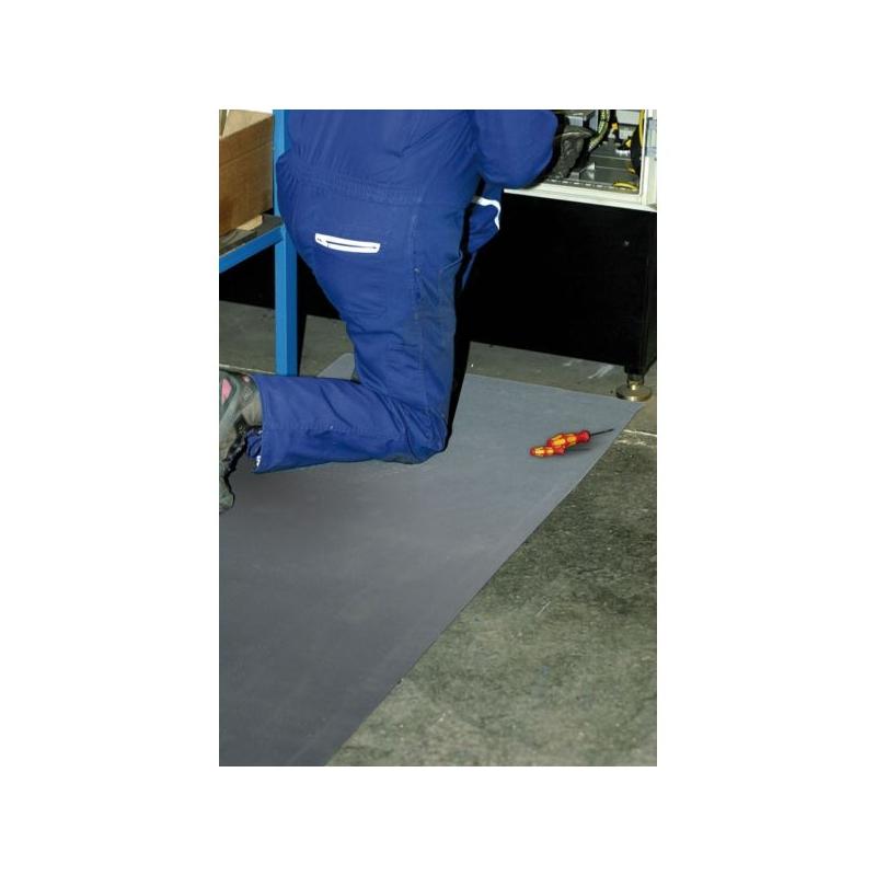 st dimas distributeur d quipement de protection individuelle. Black Bedroom Furniture Sets. Home Design Ideas
